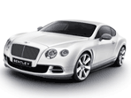 個性を引き立てるMulliner Styling Specification